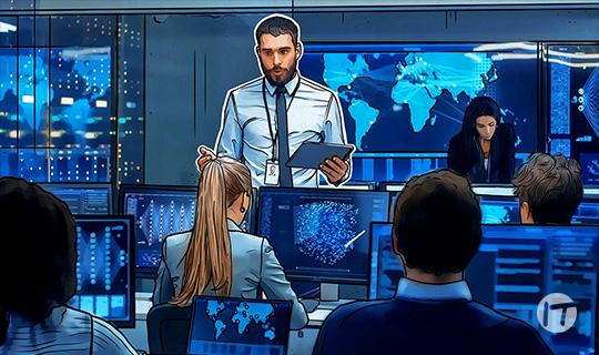 Kaspersky: solo el 37% de las empresas implementa programas para mujeres en ciberseguridad