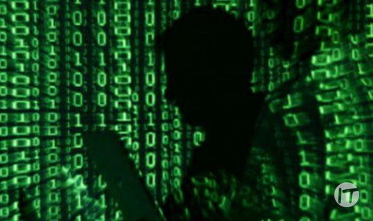 Cuatro puntos críticos en la ciberseguridad de los servicios financieros