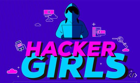 Cyberwomen Challenge ofrece capacitación y conocimiento sobre ciberseguridad en el mundo real