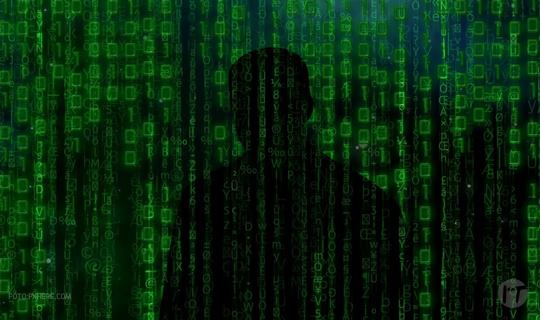 Deep Web: una manera de navegar verdaderamente anónima