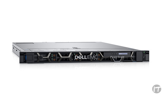 NBC Olympics elige los sistemas de almacenamiento de DellTechnologies para su entorno de producción de los Juegos Olímpicos de Tokio