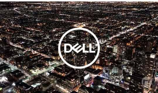 Dell Technologies actualiza VDI Complete Solutions y presenta el cliente delgado más versátil que haya desarrollado