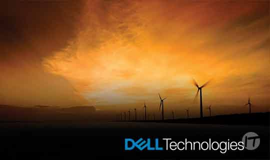 Dell Technologies Cloud y Google Cloud lanzan una solución de almacenamiento híbrido