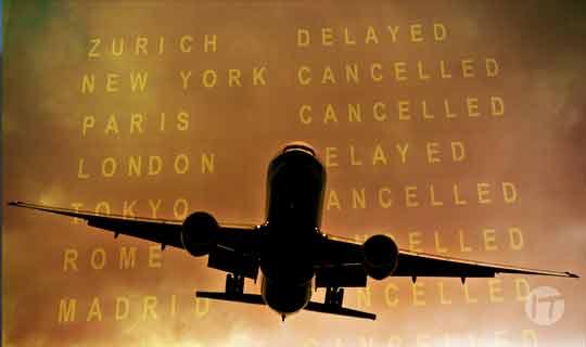 La lección que nos deja el ciberataque a British Airways
