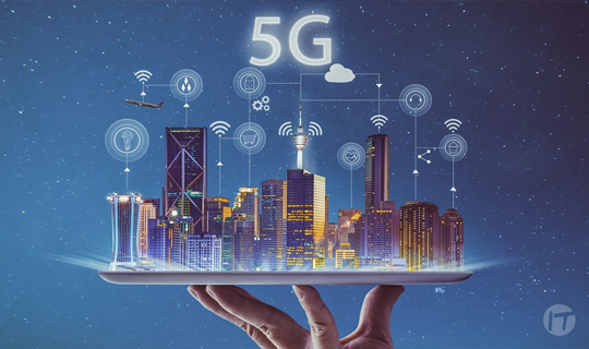IBM, Flex y FIT abrirán Centro de Soluciones de Telecomunicaciones para 5G en América Latina