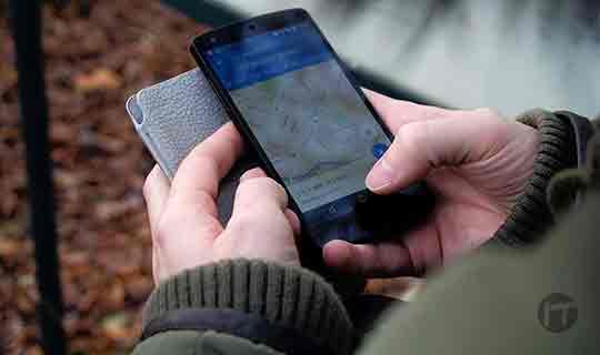 3 apps colombianas fueron las ganadoras del Huawei Developer Challenge 2020