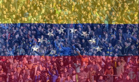 Quos Market apoya a la diáspora venezolana y los une con sus familiares