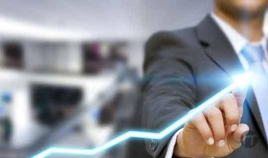 Cinco pasos de la digitalización para optimizar la rentabilidad de su empresa