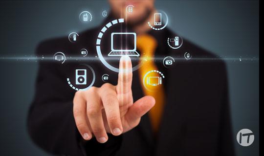 Las empresas peruanas tienen una gran oportunidad digital