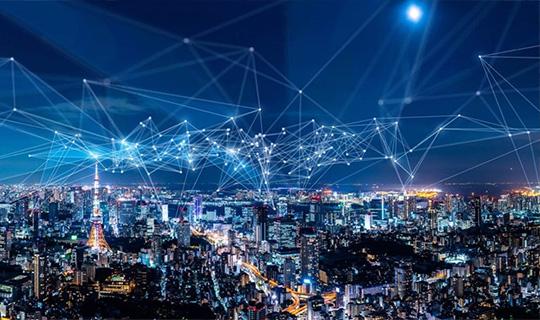 OutSystems apoya la digitalización de las empresas