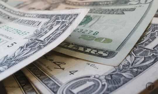 Tres desafíos para considerar al implementar una política de gastos