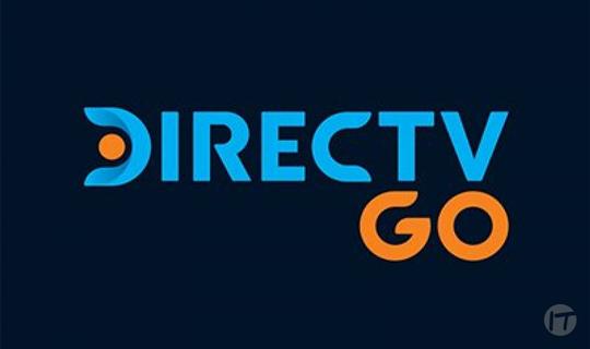 Los usuarios de dispositivos LG en Latinoamérica podrán disfrutar de los contenidos de DIRECTV GO