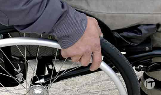 Kaspersky Lab ayuda a proteger tecnología biónica para personas con discapacidad