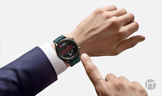 Cinco tips para aumentar la productividad con accesorios inteligentes Huawei