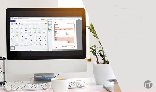 DocuWare: solución de RICOH que permite desde la nube la gestión documental y automatización del flujo de trabajo en las empresas