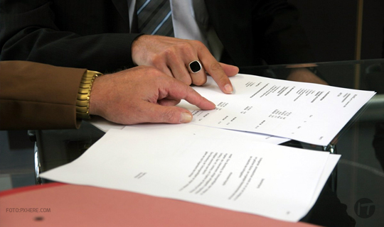 FICO continúa impulsando la innovación con la aprobación de 13 patentes nuevas