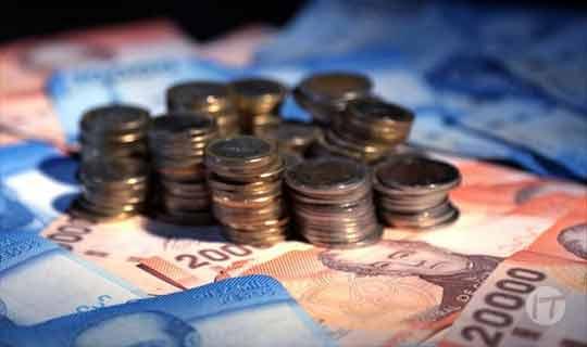Los desafíos de la modernización tributaria