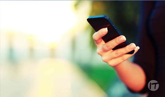 GSMA: La economía móvil de centroamérica está rezagada y necesita promover las inversiones