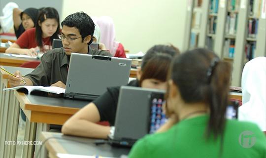 La experiencia Wi-Fi del usuario y la confiabilidad es primordial para la educación