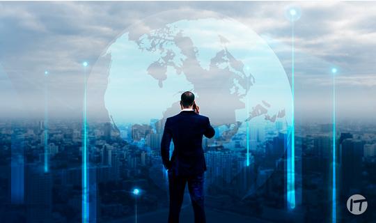 ¿Cómo potenciar el negocio a través del Blockchain?