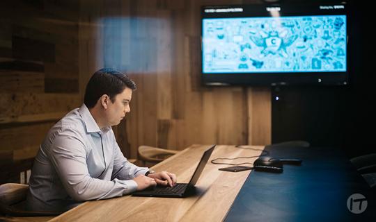 La serie Accelerate de Equisoft proporciona a los ejecutivos de inversiones y seguros de vida los medios para innovar y crecer