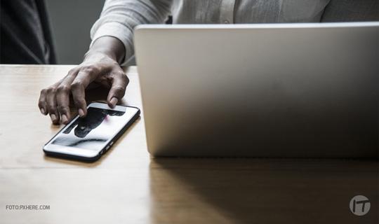 El teletrabajo crea una falsa sensación de seguridad que compromete la protección de las empresas