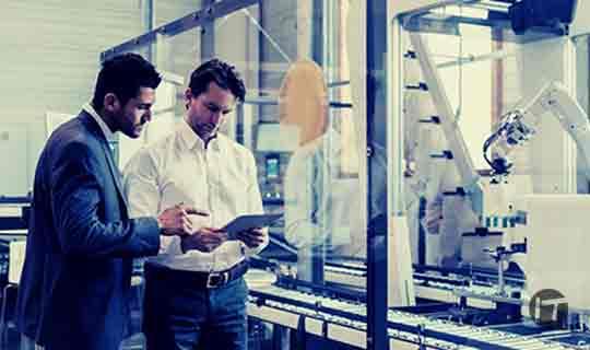 Chartis Risk Tech 100 reconoce a FICO como el líder en Innovación por tercer año consecutivo