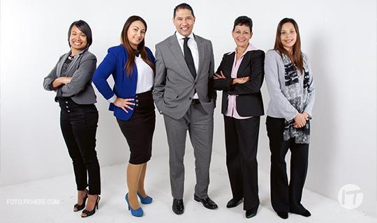 Desafíos para el outsourcing TI