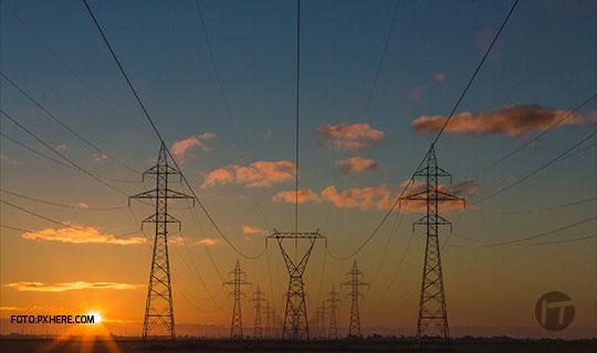 Interruptores: elementos clave para la seguridad en construcciones, subestaciones eléctricas e industrias