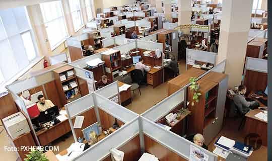Cómo los CISOs pueden mantener la privacidad corporativa incluso cuando los empleados adoptan tecnologías emergentes
