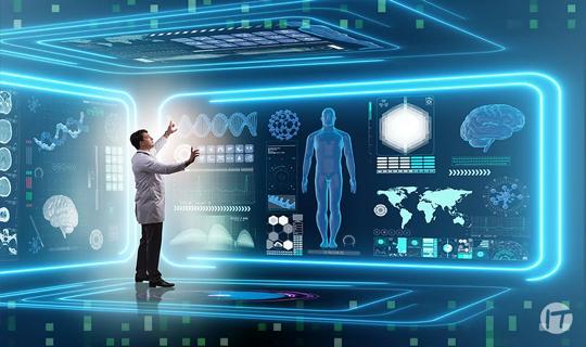 ¿Serán las Empresas Biónicas el futuro de las compañías?
