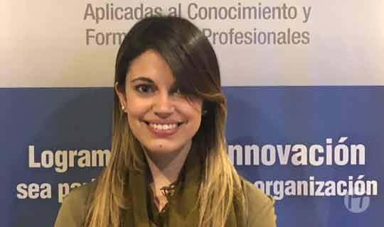 Ennovate es centro oficial para Chile de la certificación Scrum Master