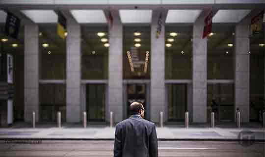 Unisys ayuda a las entidades financieras a realizar una transición segura hacia el Open Banking