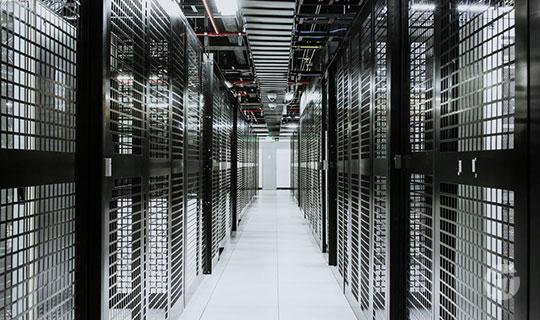 Google selecciona a Equinix como aliado en interconexión del sistema de cable submarino Curie