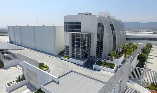 Equinix completa la adquisición de los tres centros de datos de Axtel en México por $175 millones de dólares