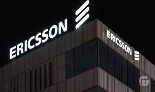 Ericsson implementará red 5G de T-Mobile
