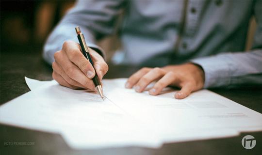 ESET se convierte en Autoridad de Numeración de CVE