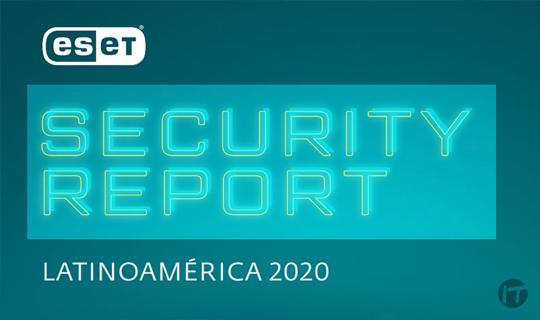 El 60% de las empresas de América Latina sufrió al menos un incidente de seguridad en el último año