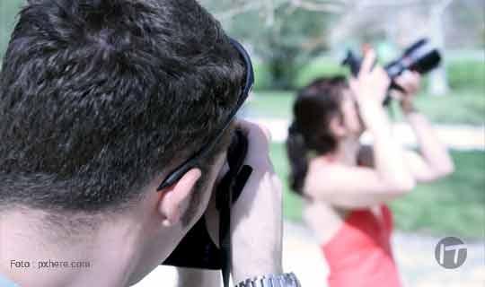 Te amo pero te espío: el 25% de colombianos espía a su pareja en línea