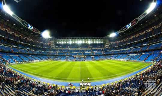 El Mundial de fútbol lleva a los ciberdelincuentes a centrar sus objetivos en el este de Europa