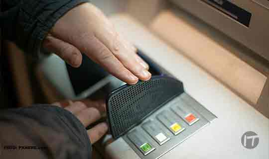 Predicciones en fraude y pagos de FICO para 2019: sin efectivo, pero con cuidado