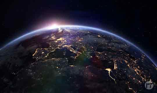 La transformación digital está haciendo el mundo más sostenible