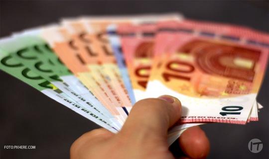 Syntonize invierte un millón de euros en proyectos de innovación para startups