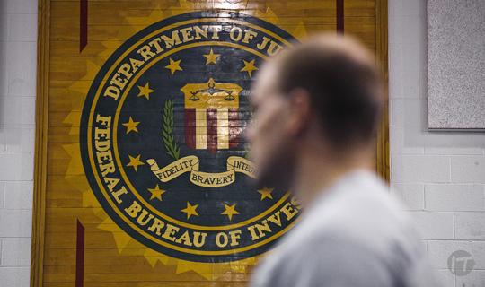El FBI advierte sobre un aumento en las aplicaciones de banca maliciosa