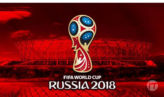 Venezuela recibirá transmisión internacional de campeonato mundial de fútbol a través de CenturyLink