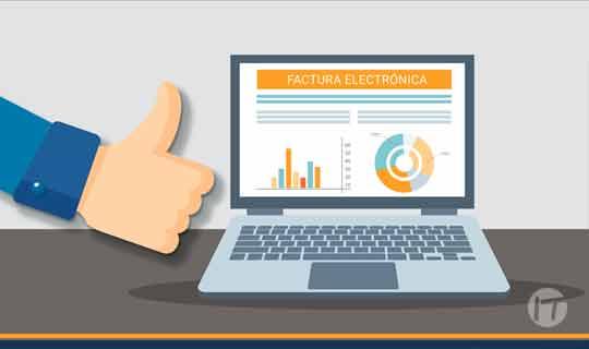 Perspectivas sobre facturación electrónica: Oportunidades y desafíos para las pymes en Latinoamérica