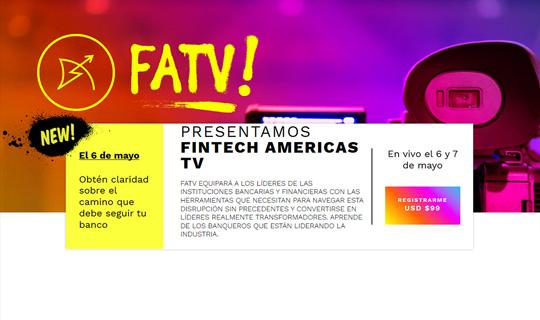 VMware ofrece innovadoras soluciones a instituciones financieras de las Américas