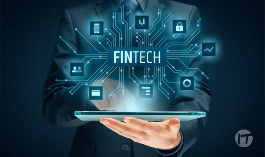 Unisys presenta soluciones del sistema Elevate para el sector bancario en Fintech Américas 2018
