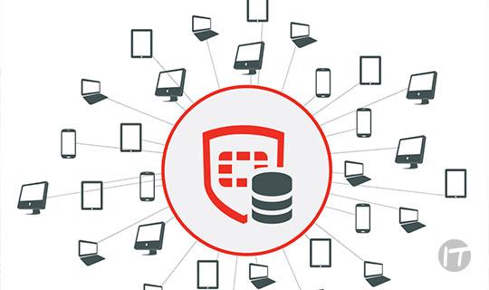 El FortiClient de Fortinet bloquea el 100 por ciento del malware en las pruebas para seguridad avanzada de puntos terminales 2019 de NSS Labs