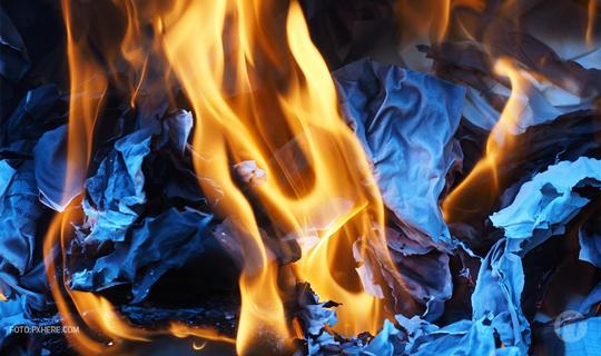 Sistemas de prevención de incendios avanzan con inteligencia artificial